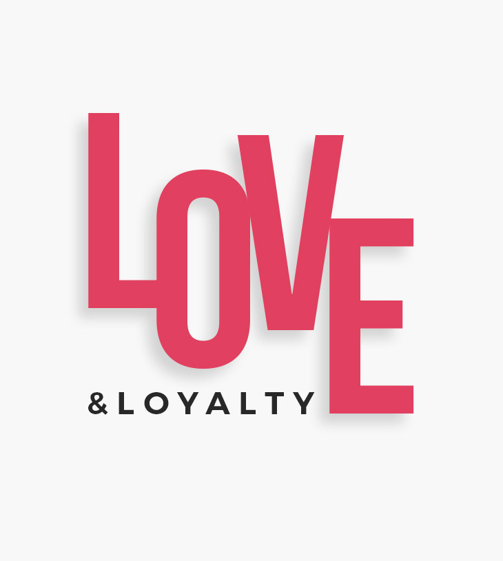 landing-page-love-and-loyalty-ind-01.jpg