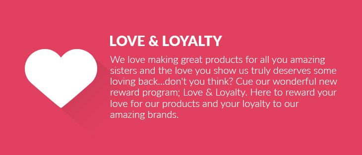landing-page-love-and-loyalty-ind-02.jpg